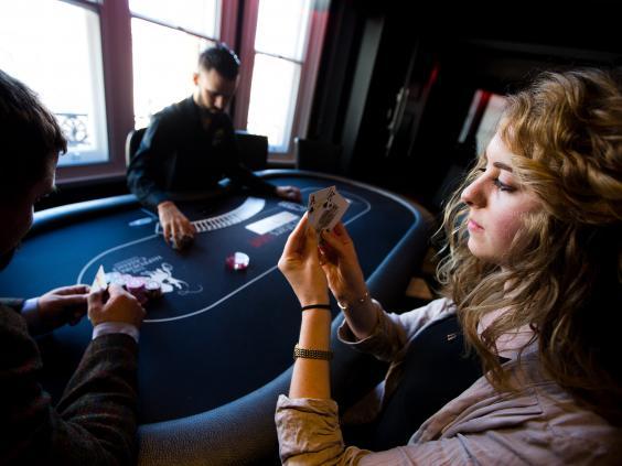 poker-charlie-forgham-bailey2.jpg