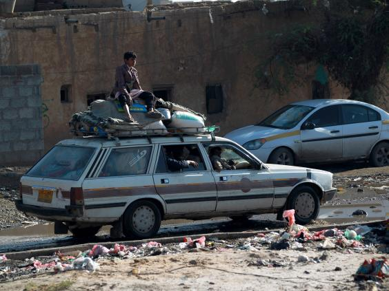 Yemen-AFP-Getty2.jpg