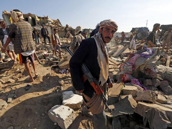 Yemen-EPA.jpg