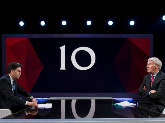 Miliband_Paxman_TV_debate.jpg