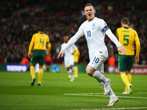 rooney-lithuania-getty.jpg