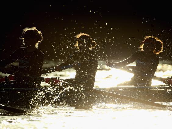 rowing-getty.jpg