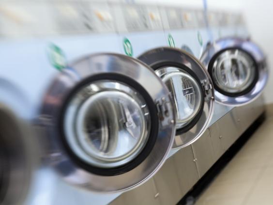 washing-machines-afp.jpg