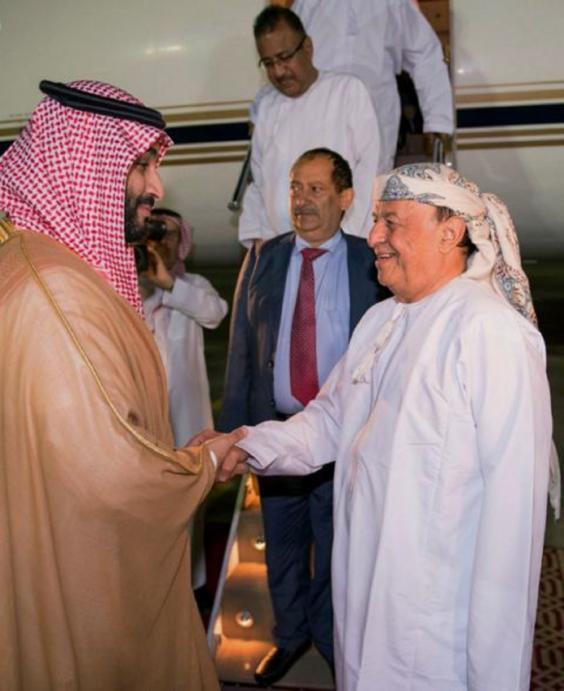 president-hadi-saudi.jpg