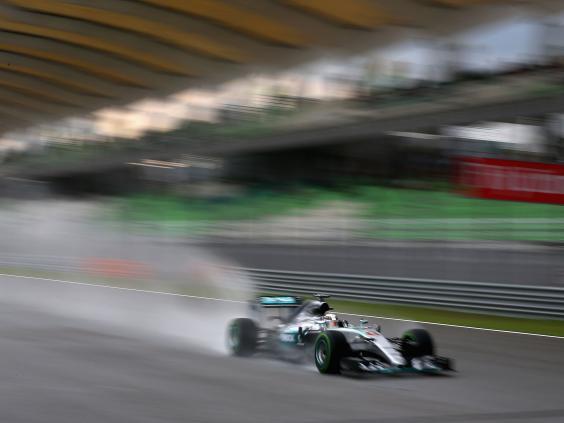 Lewis-Hamilton7.jpg