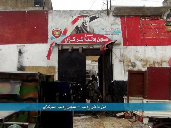 Idlib-falls-2.jpg