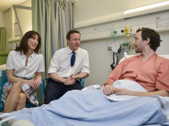 david-cameron-hospital-nhs.jpg