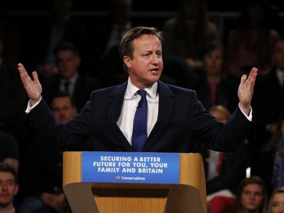 david-cameron-nhs-conference-tory.jpg