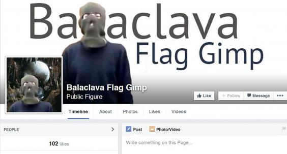 Flag-man-3.jpg