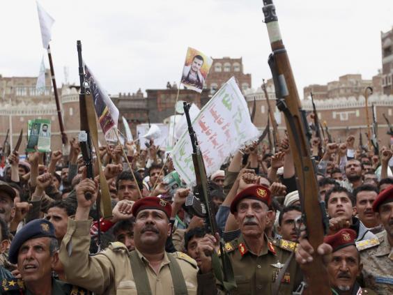 33-Shiite-Rebels-AP.jpg