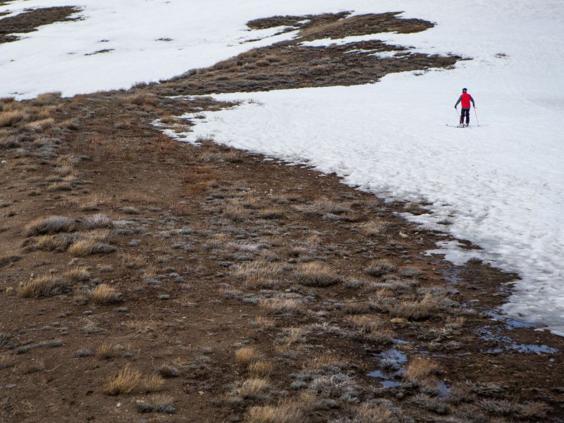 34-Squaw-Valley2-Ski-Getty.jpg