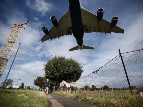 16-Heathrow-Getty.jpg