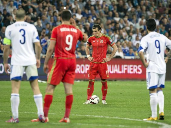 Gareth-Bale3.jpg