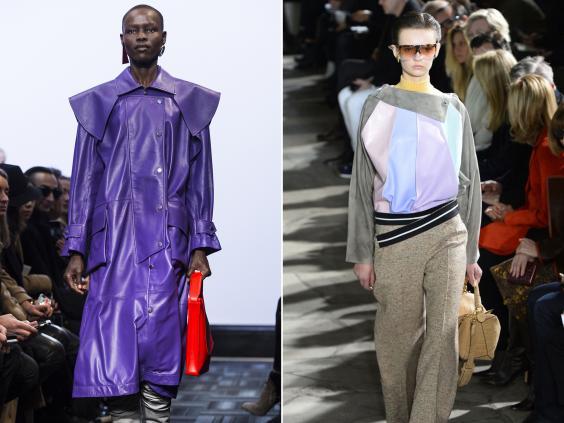 15-Fashion-Split.jpg