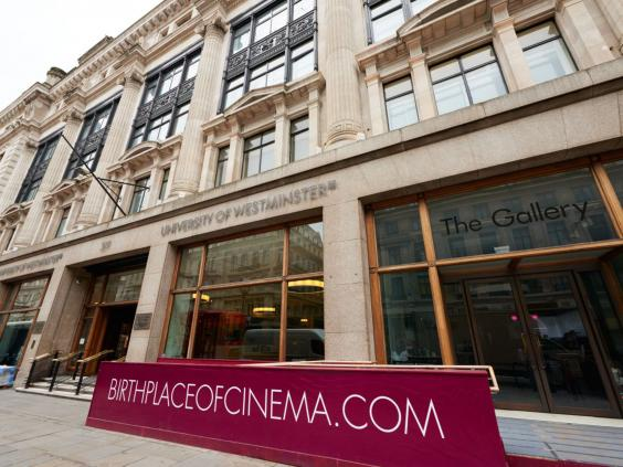 8-Regent-Street-Cinema-MichaTheiner.jpg