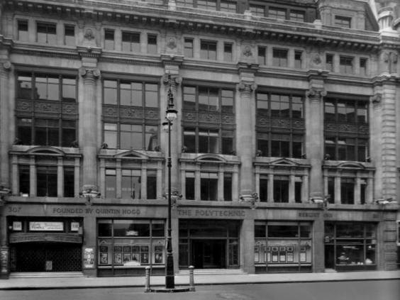 8-Regent-Street-Facade.jpg