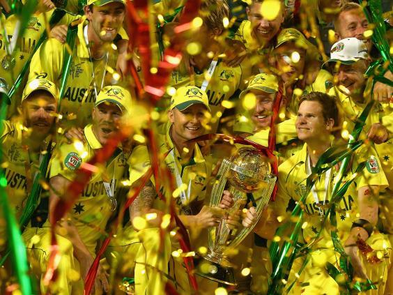 Australian-captain-Michael-Clarke-and-Australian-players-celebrate-winning-the-2015-ICC-Cricket-World-Cup-final.jpg
