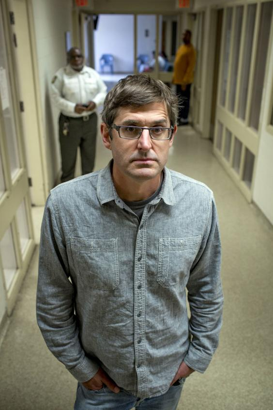 8162560-low_res-louis-theroux-by-reason-of-insanity.jpg