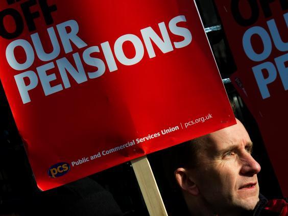 51-Pensions-Get.jpg