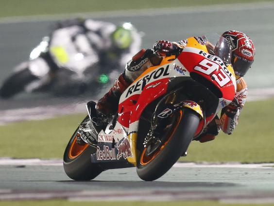 MotoGP-rider-Marc-Marquez-of-Spain-races-during-the-MotoGP-race-of-the-Qatar-Grand-Prix.jpg