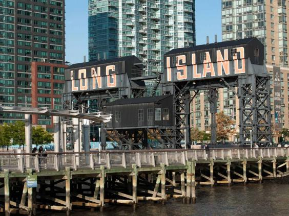 long_island_schaer.jpg