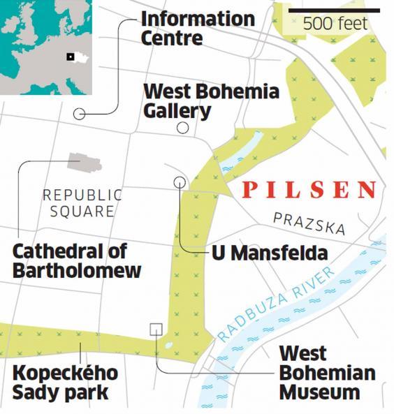 pilsen_map.jpg