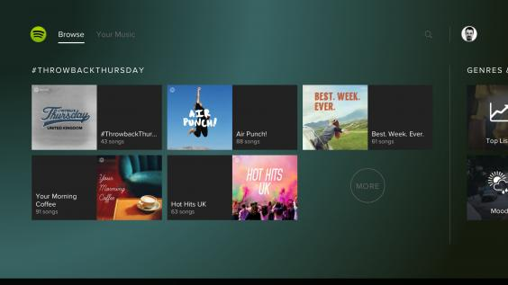 SpotifyPS3.jpg