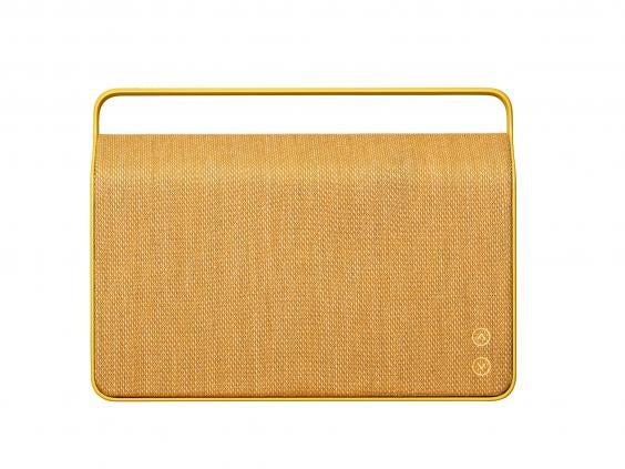 copenhagen-sand-yellow-101339s-300dpi.jpg