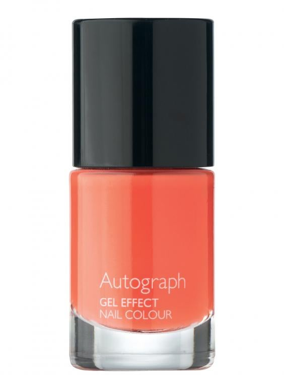 Autograph-Gel-Effect-Nail-Colour-in-Rouge.jpg