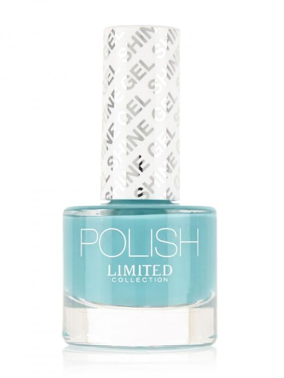 Limited-Collection-Gel-Shine-Polish-in-Turquoise.jpg