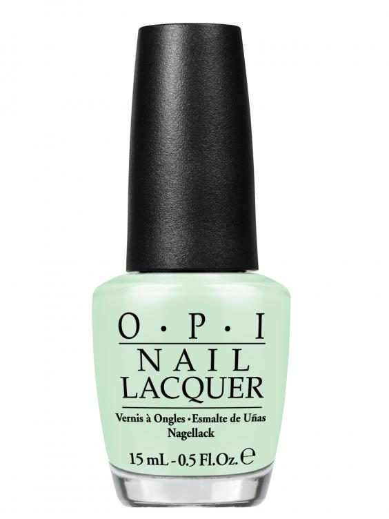 10 best nail polishes for spring | The Independent
