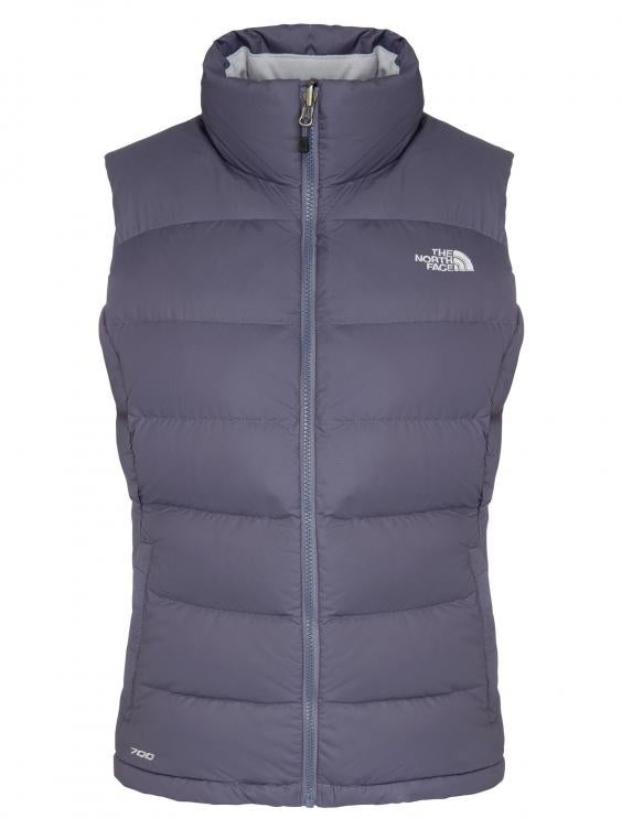 north-face-2.jpg. This is the sleeveless version of their legendary jacket.