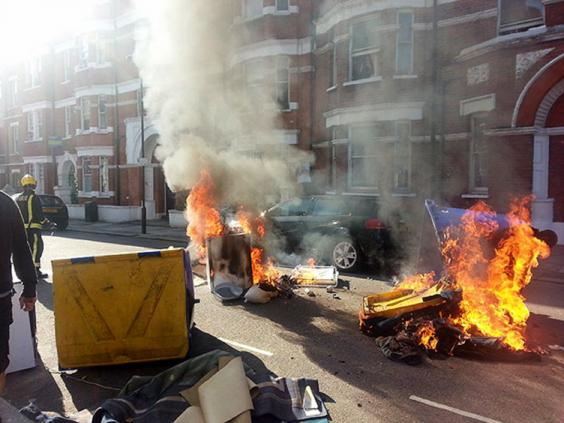 rushcroft-road-evictions-01.jpg