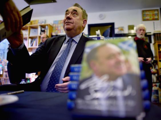 web-Alex-Salmond-Getty.jpg