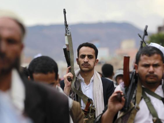 21-Houthis-AP.jpg