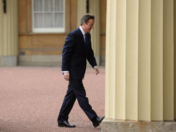 8-Cameron-Palace-Get.jpg