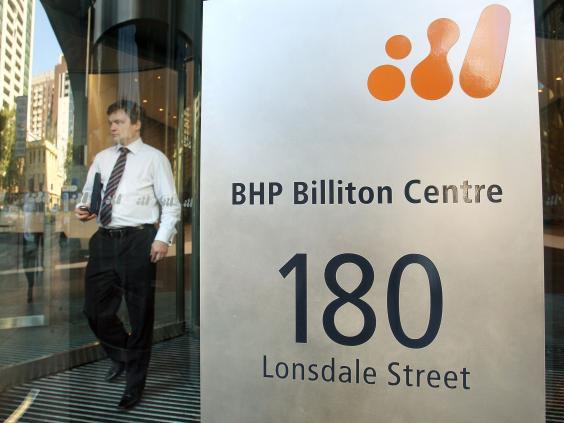 BHP-Billiton.jpg