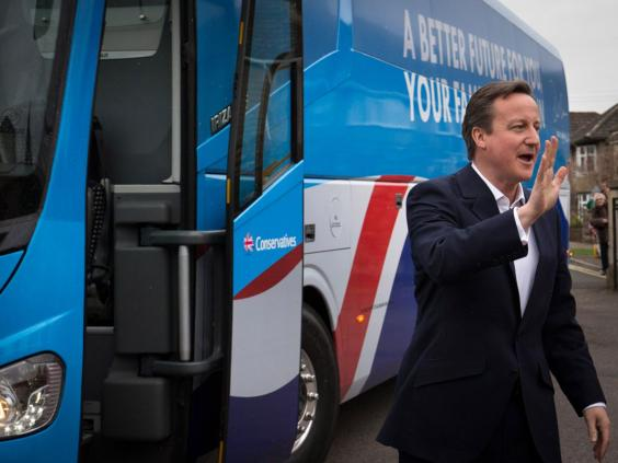 web-Cameron-Getty.jpg