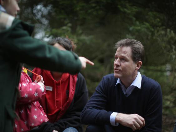web-Clegg1-Getty.jpg