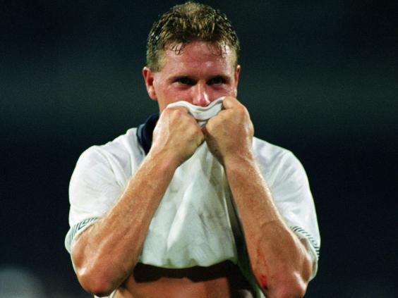 63-Paul-Gascoigne-Getty.jpg