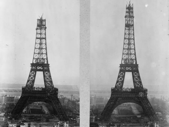 Eiffeltowerconstructon.jpg