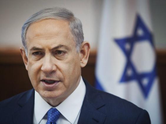 21-Netanyahu-Reuters.jpg