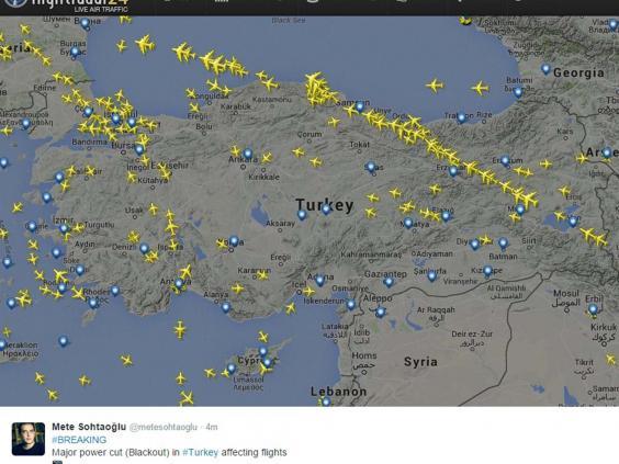 flights2.jpg