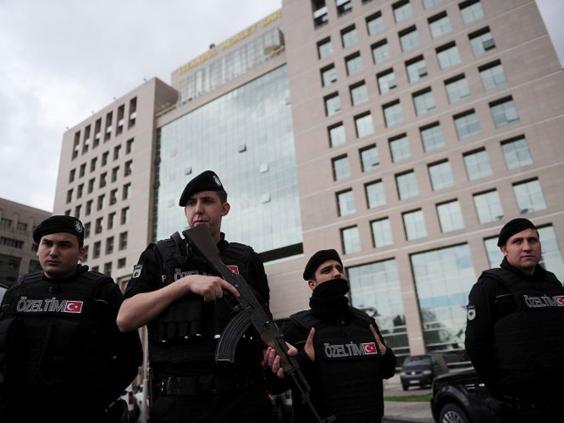 Turkey-hostage-1.jpg