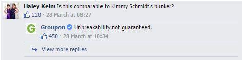 KimmySchmidt.JPG