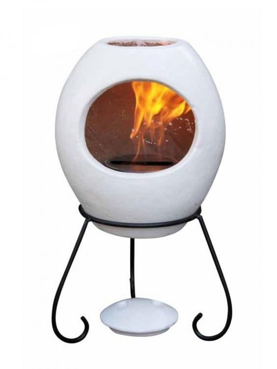gardeco-ellipse-chimenea-beige-medium.jpg