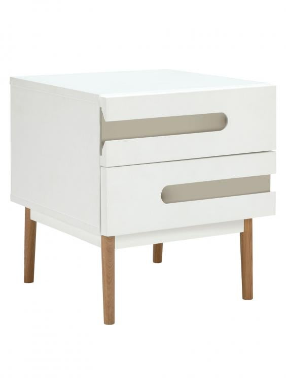 Best Bedside Tables 11 best bedside tables | the independent