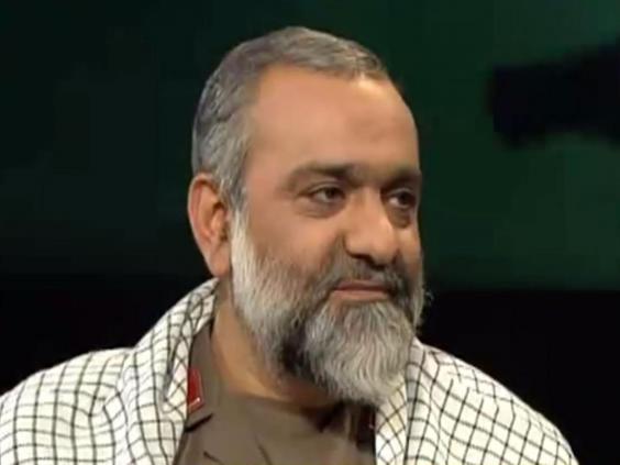 Mohammad-Reza-Naqdi.jpg