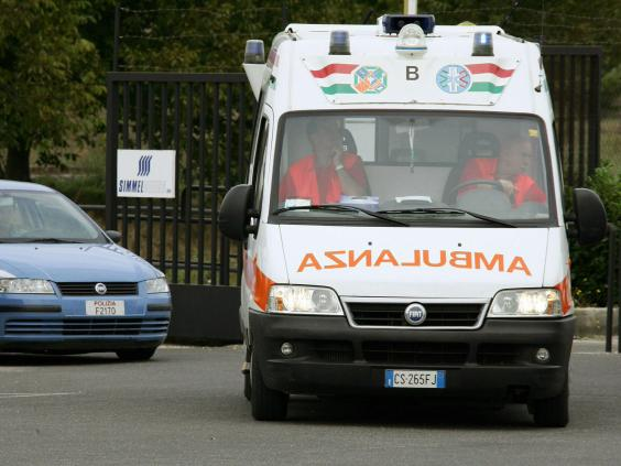 Italy-ambulance.jpg