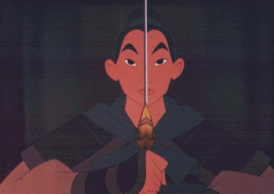 Mulan-Disney.png